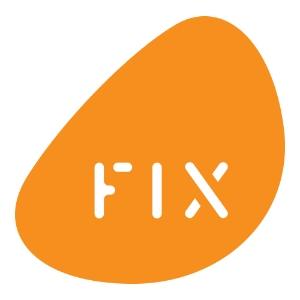 Fix Logo Web.jpg