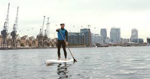 water boarding sports
