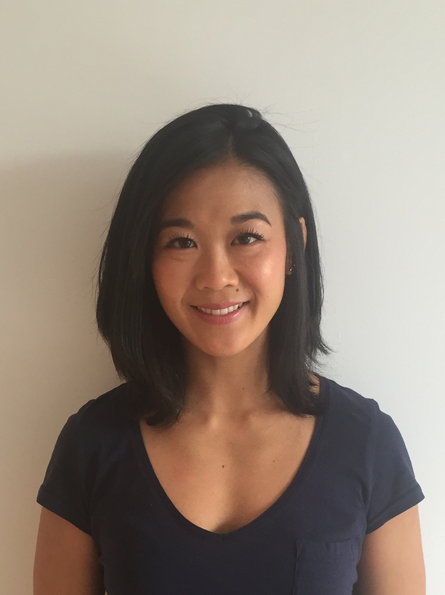 Michelle Lee Physio Fix London
