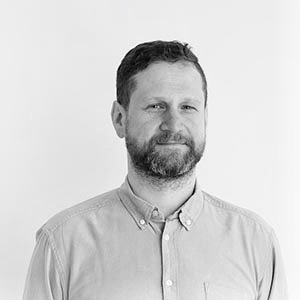 Andy Levi acupuncture Fix London