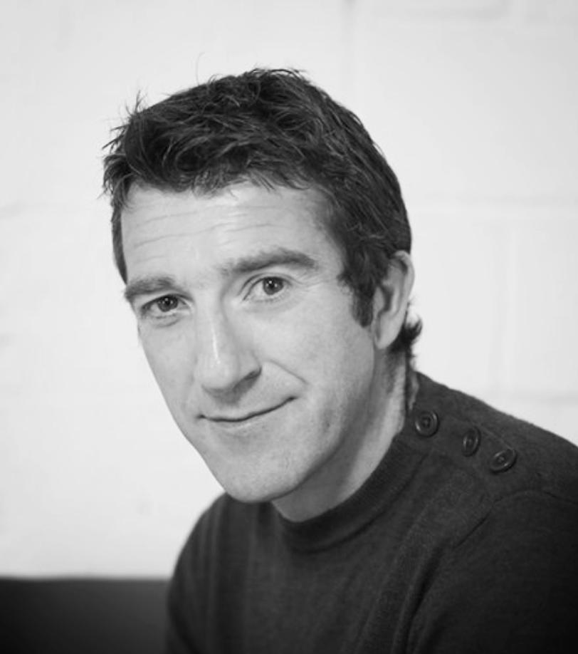 Steve Hobbs Run Coach Fix London