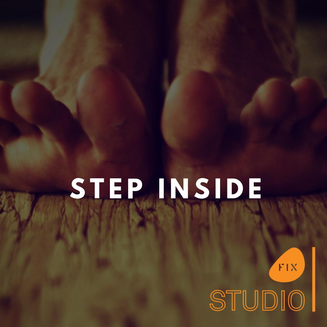 STEP INSIDE (1).png