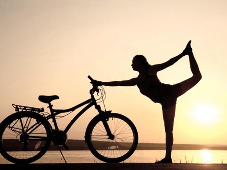 Yoga+Cyclist.jpg