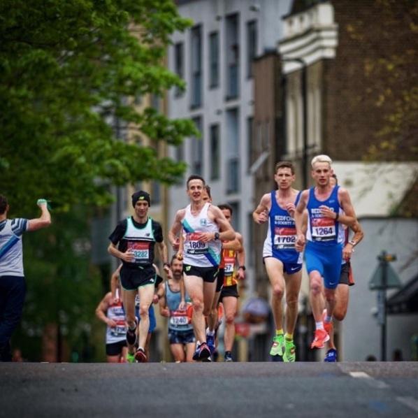 Steve+Hobbs+-+London+Marathon.jpg