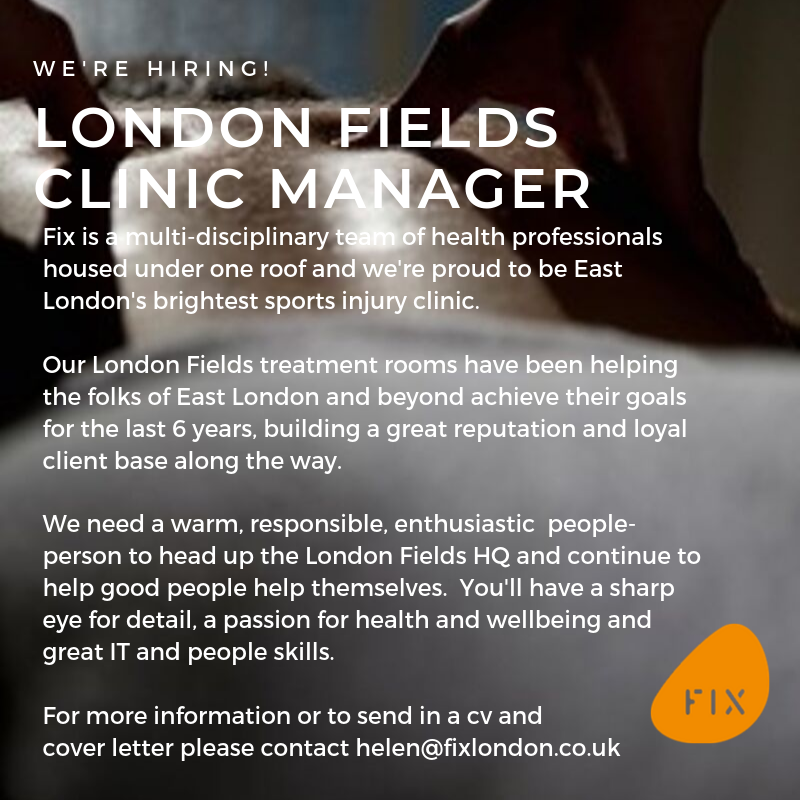 LF Clinic Manager.png