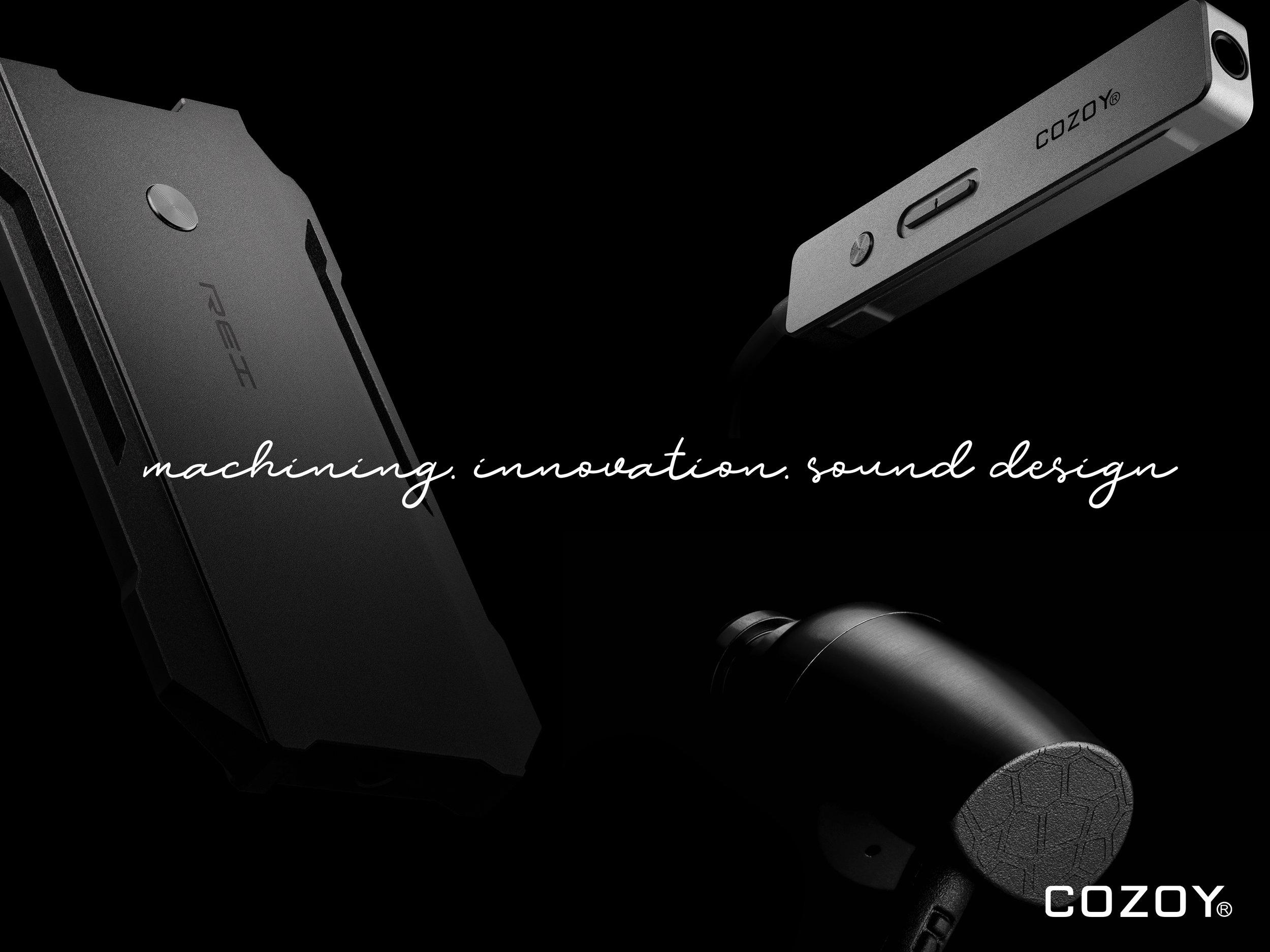 Cozoy earphonenew.jpg