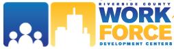 RCWDC_Web_logo2.png