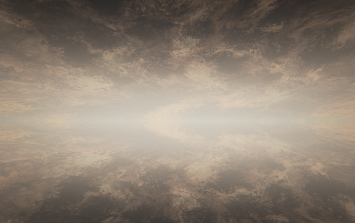sky3.PNG