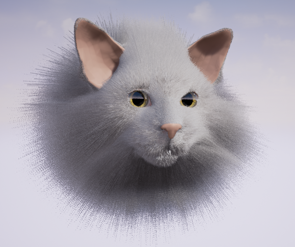 catextremefluff.PNG
