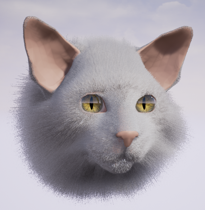 catthineyes.PNG