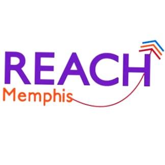 Reach_Memphis_Logo_5638022123_l.jpg
