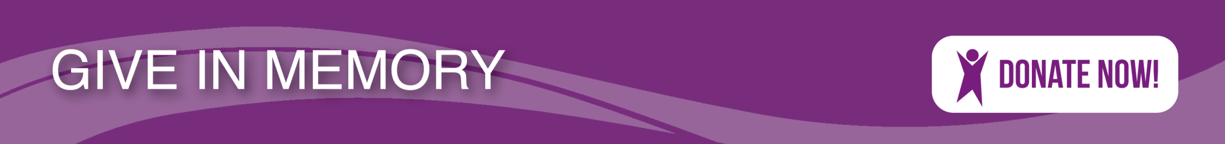 WDHF_HEADER_GIVE IN MEMORY.png