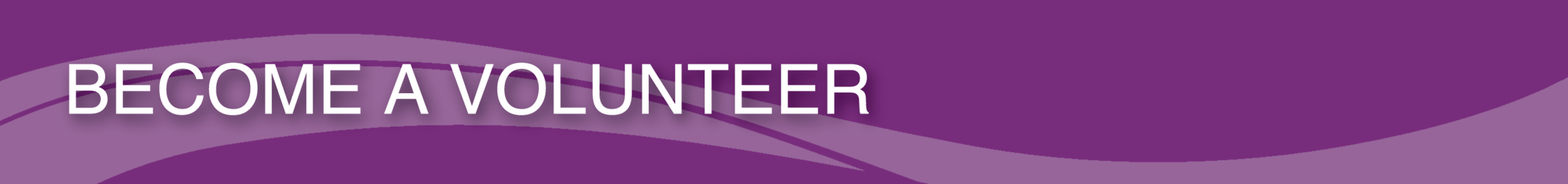WDHF_HEADER_BECOME A VOLUNTEER.png