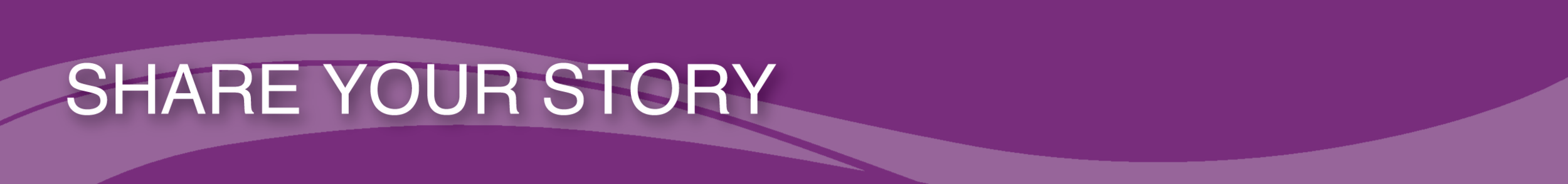 WDHF_HEADER_SHARE YOUR STORY.png