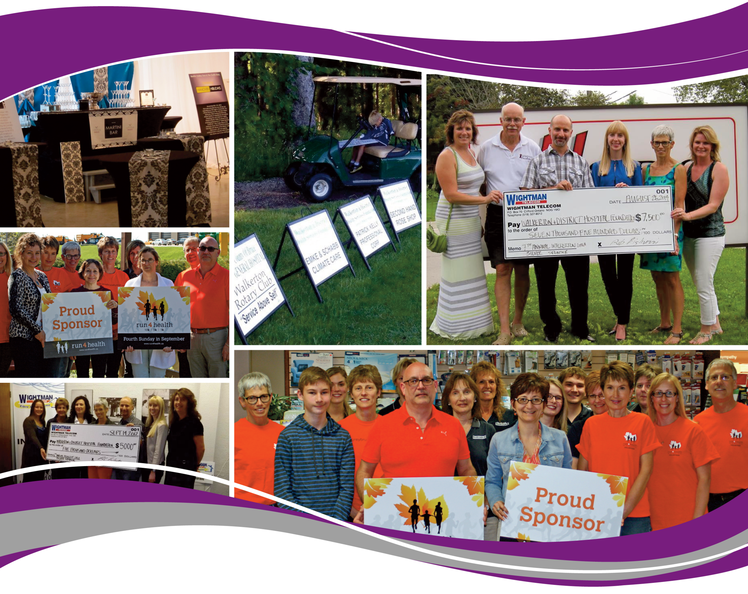 WDHF_SPONSOR AN EVENT COLLAGE.png
