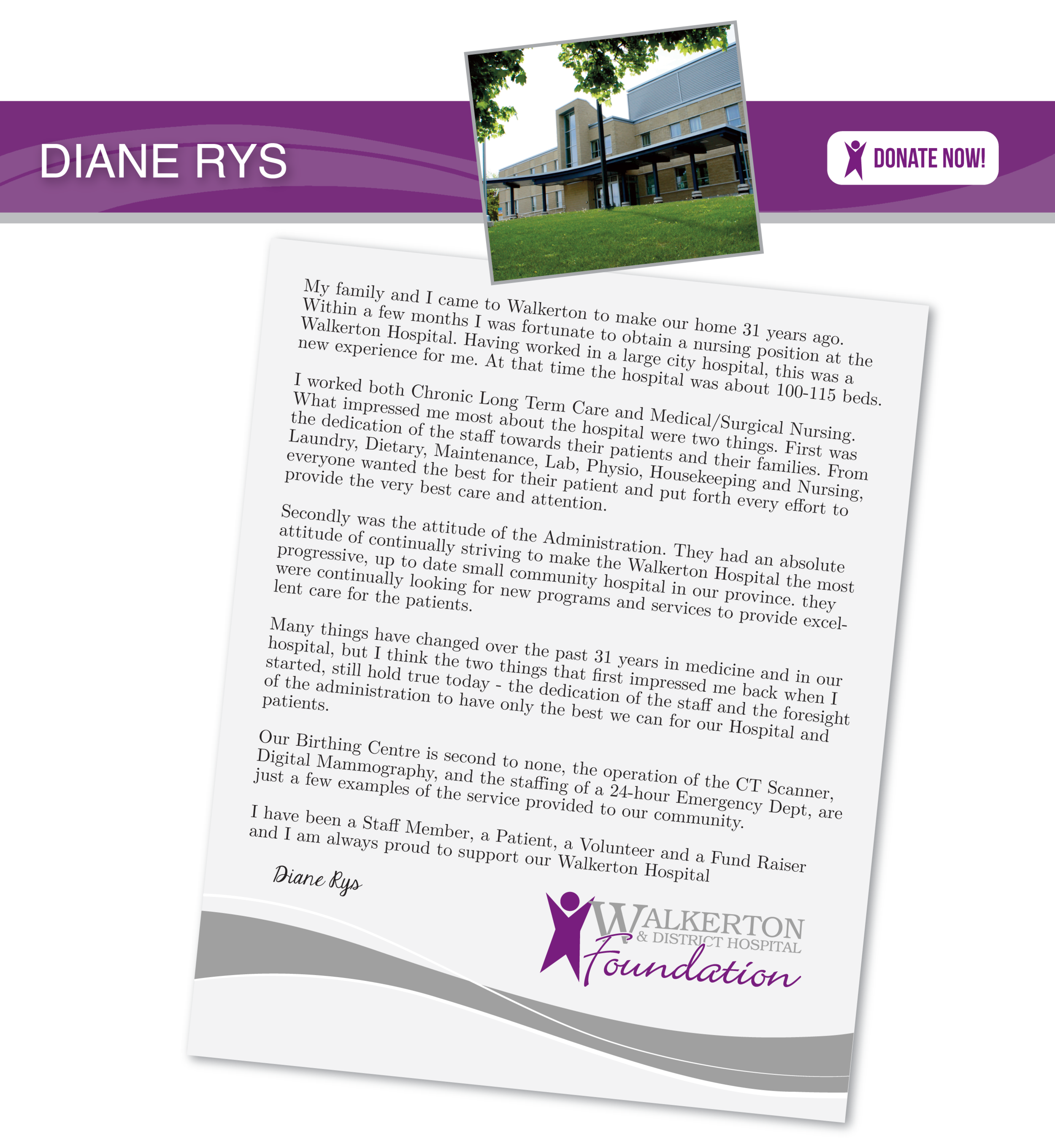 WDHF_STORY OF THE HEART_DIANE RYS.png
