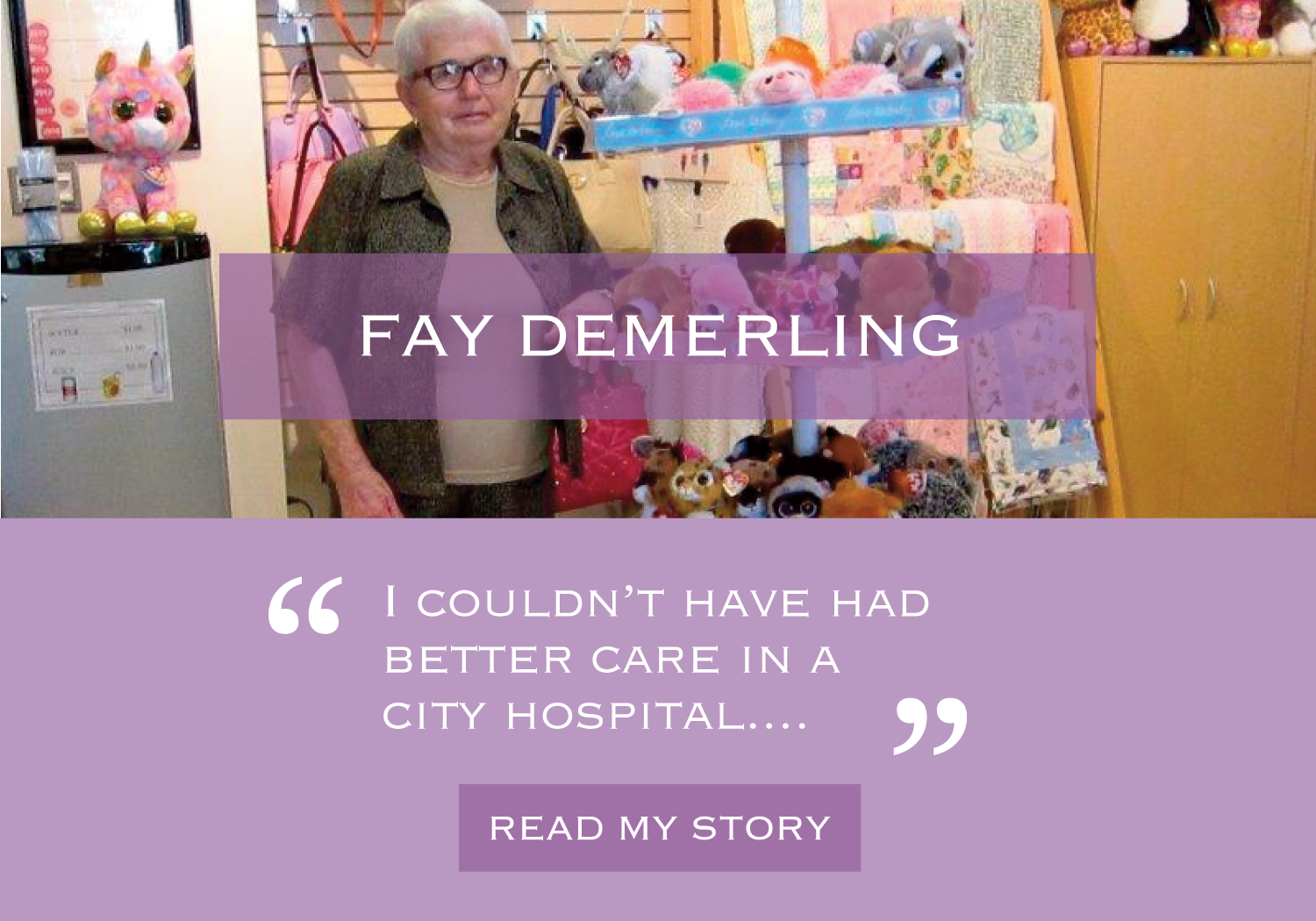 WDHF_STORY_FAY DEMERLING.png