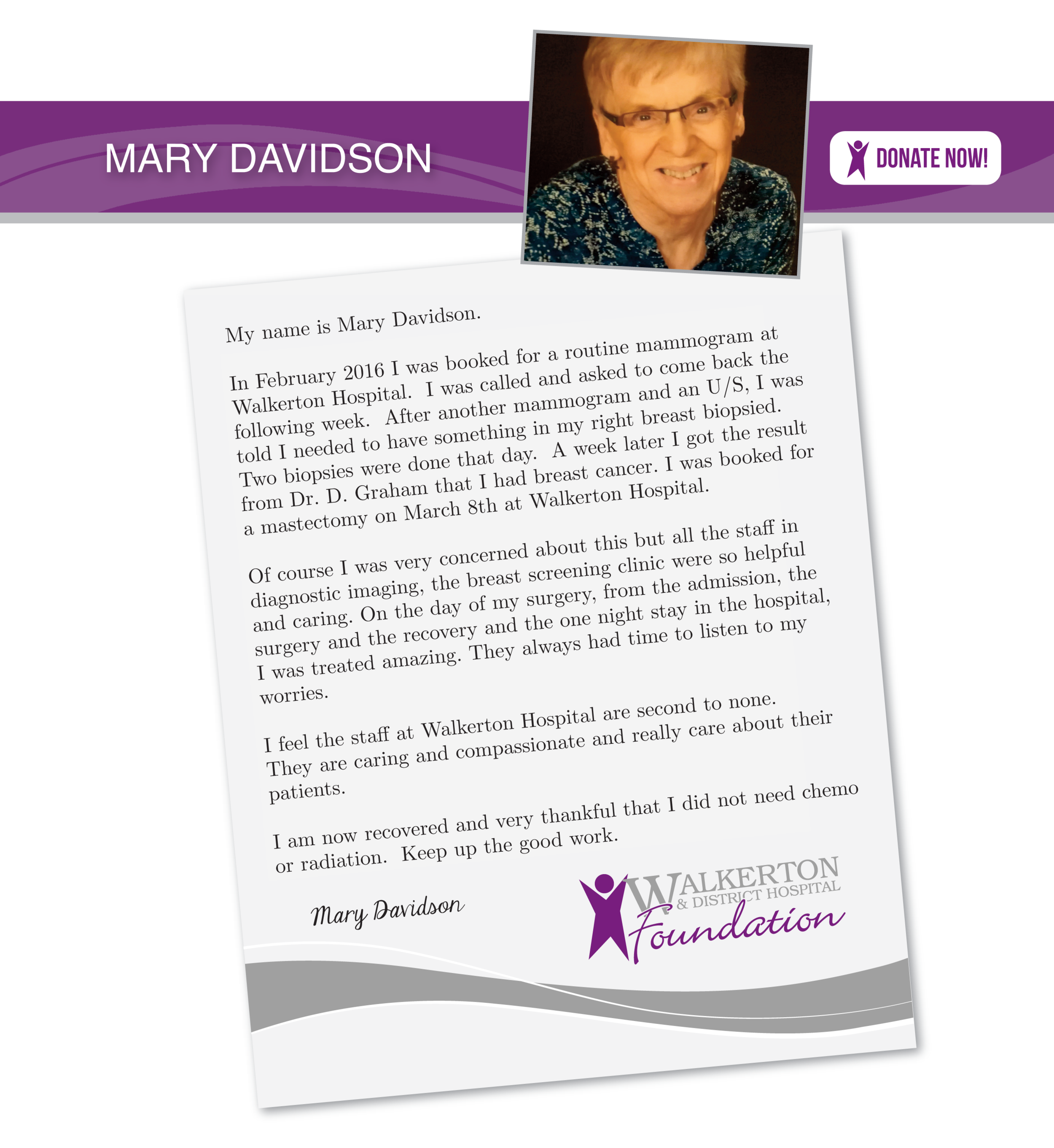 WDHF_STORY OF THE HEART_MARY DAVIDSON.png