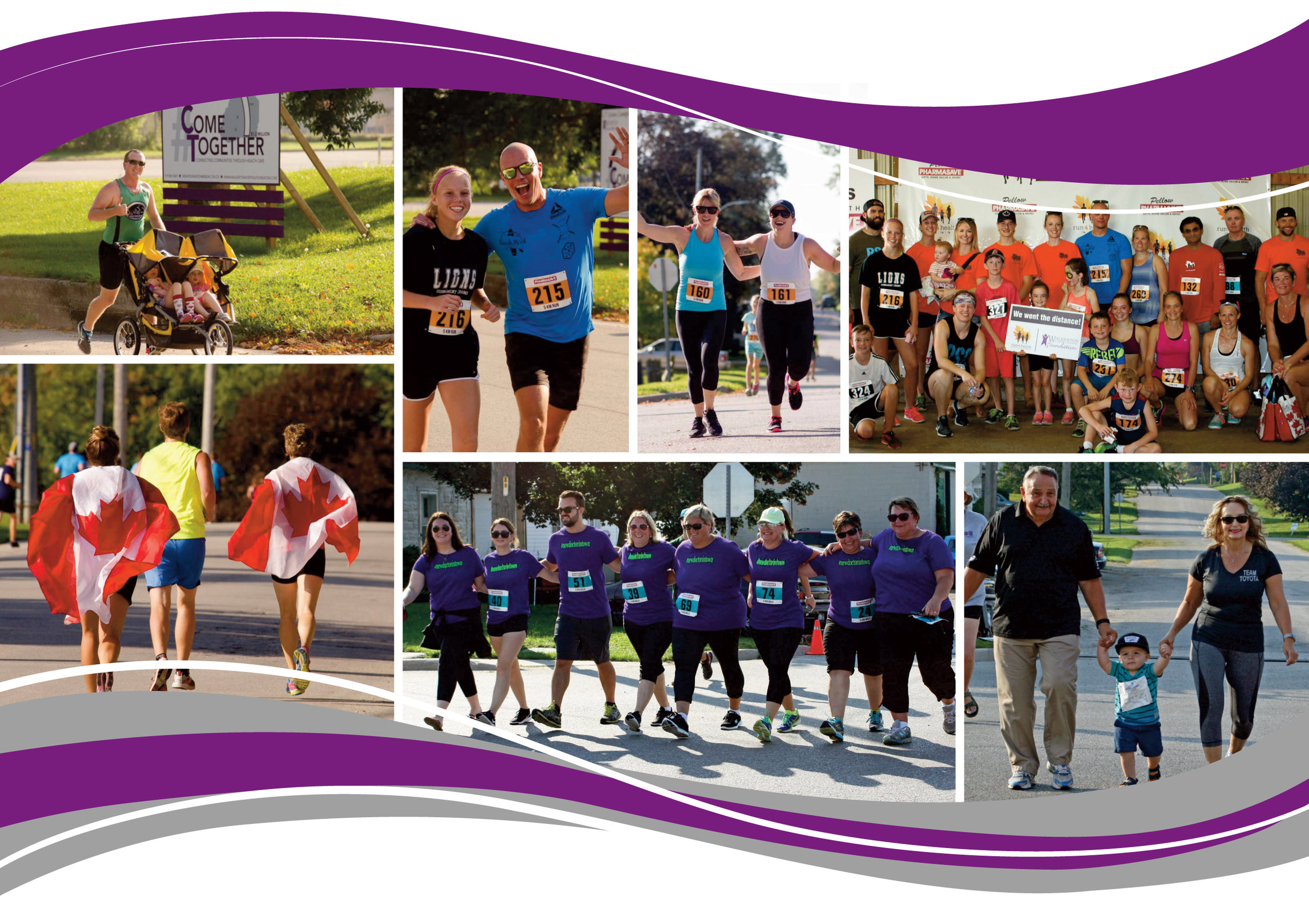 WDHF_RUN 4 HEALTH COLLAGE_2017.jpg