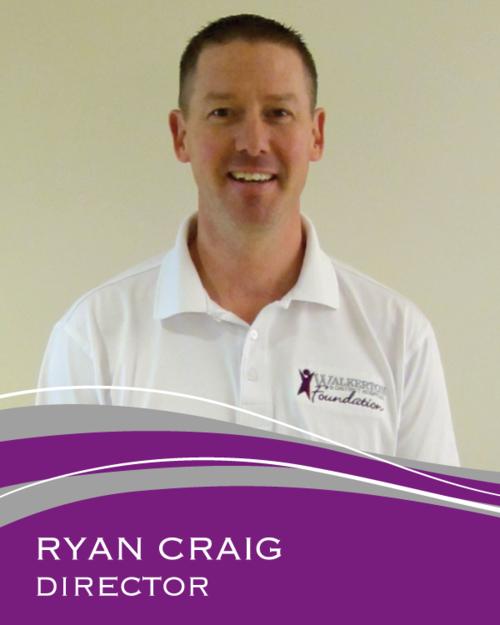 Ryan C.png