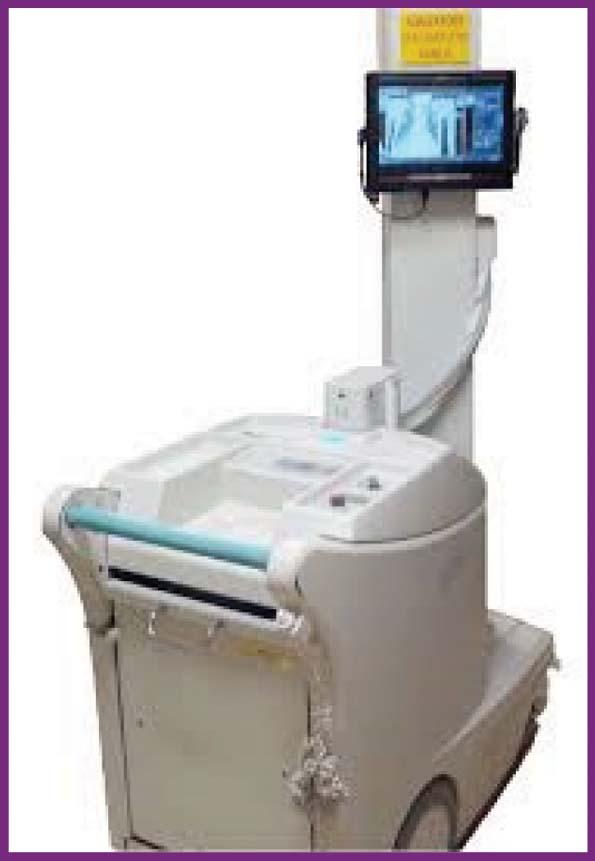 Portable X-Ray Machine.jpg