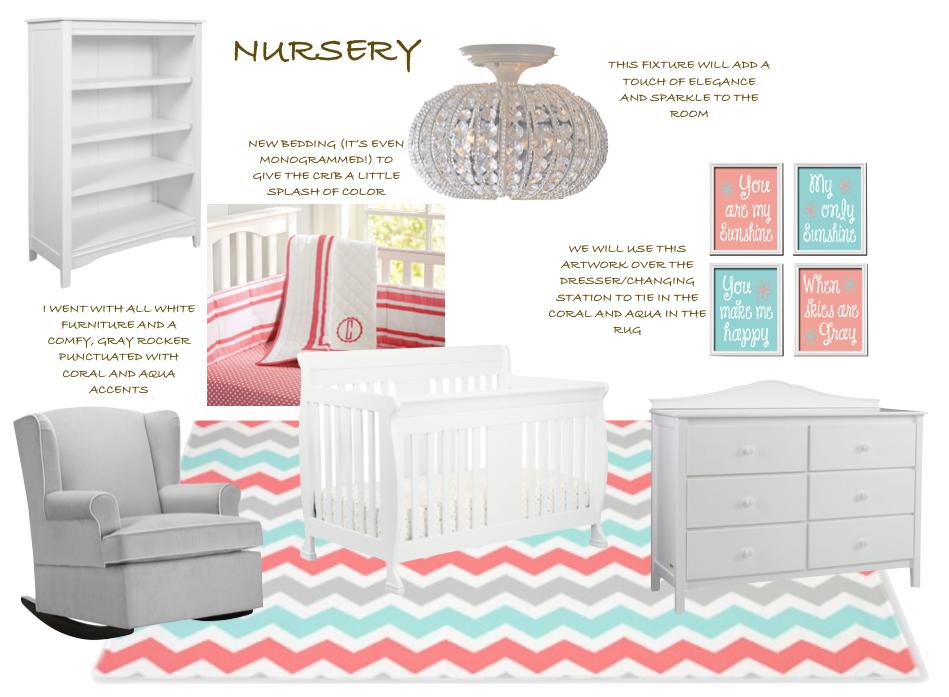 NurseryWebsite.jpg