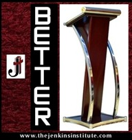 Better-Logo.jpeg