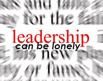 leadership is lonely.jpg