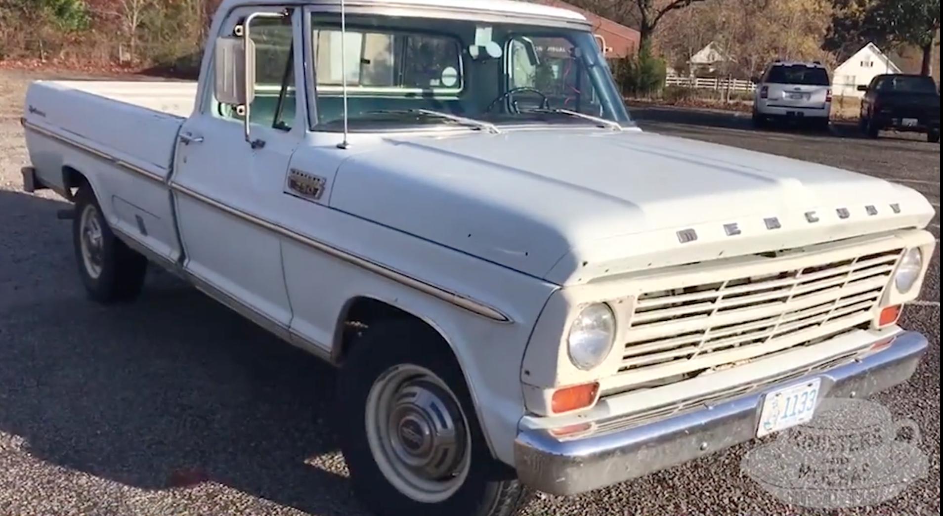 1966 Mercury 250.png