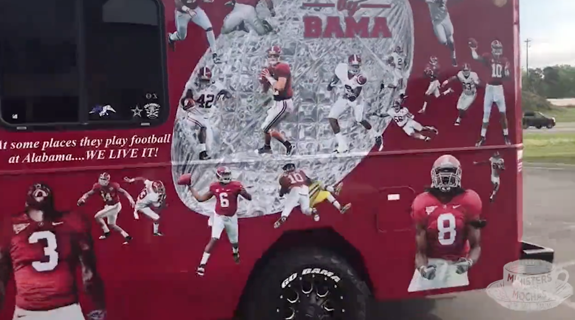 The Bama Van.png