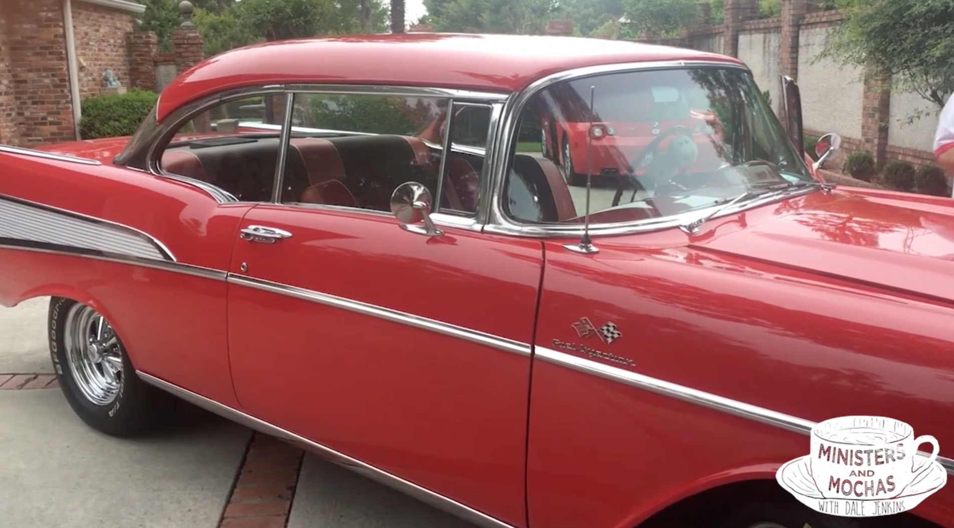 1957 BelAir fully restored.png