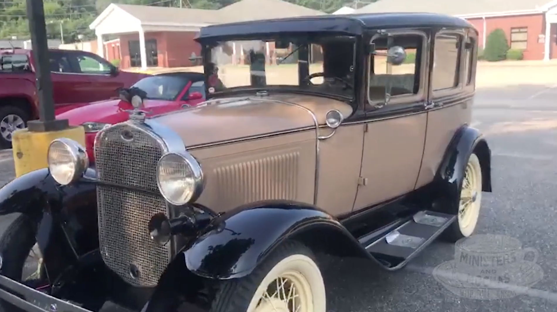 1930 Model A Ford.png