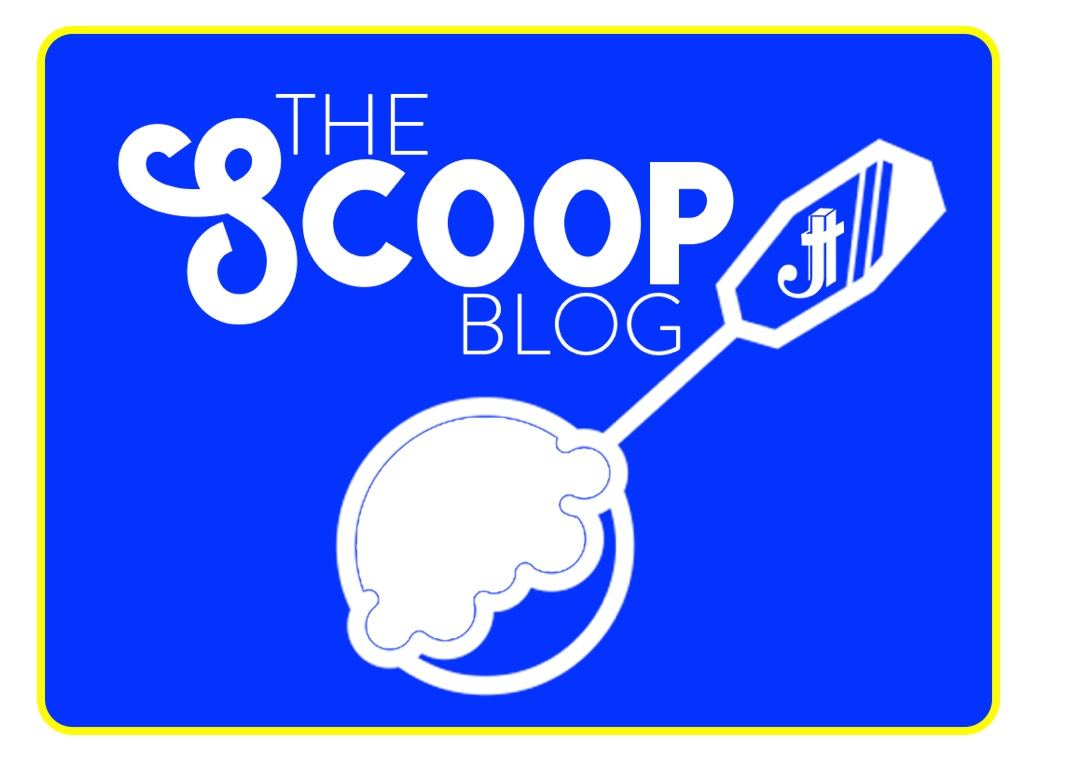scoops+logo+copy.jpg