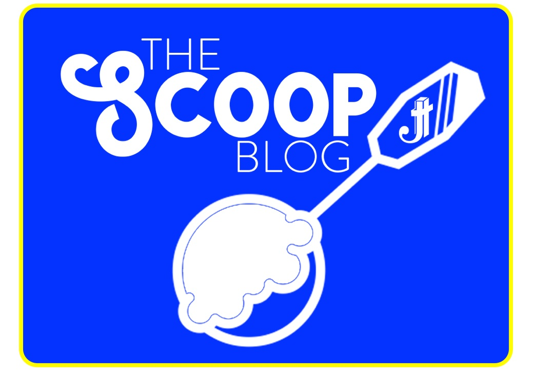 scoops+logo.jpg