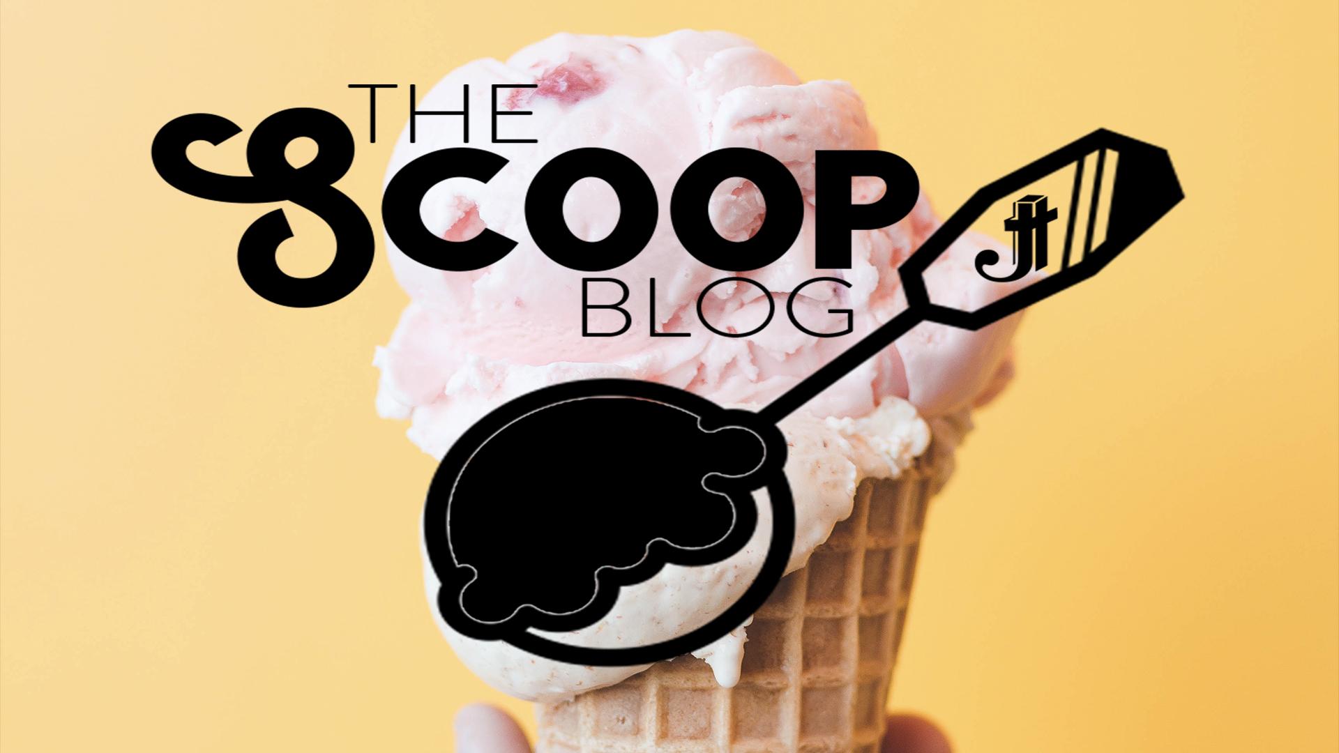 scoop4.jpg