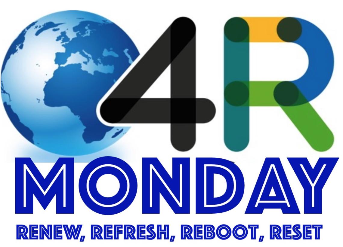 4R Monday globe.png