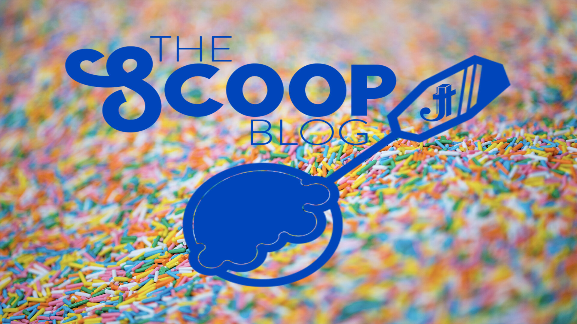 SCOOPS — The Jenkins Institute