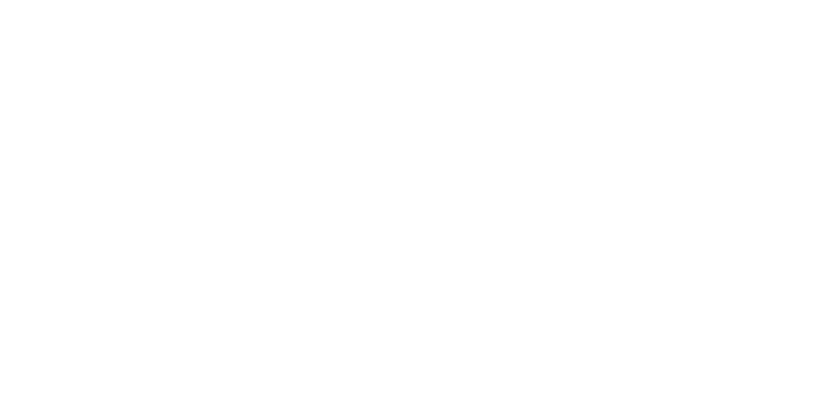 Huff Po.png