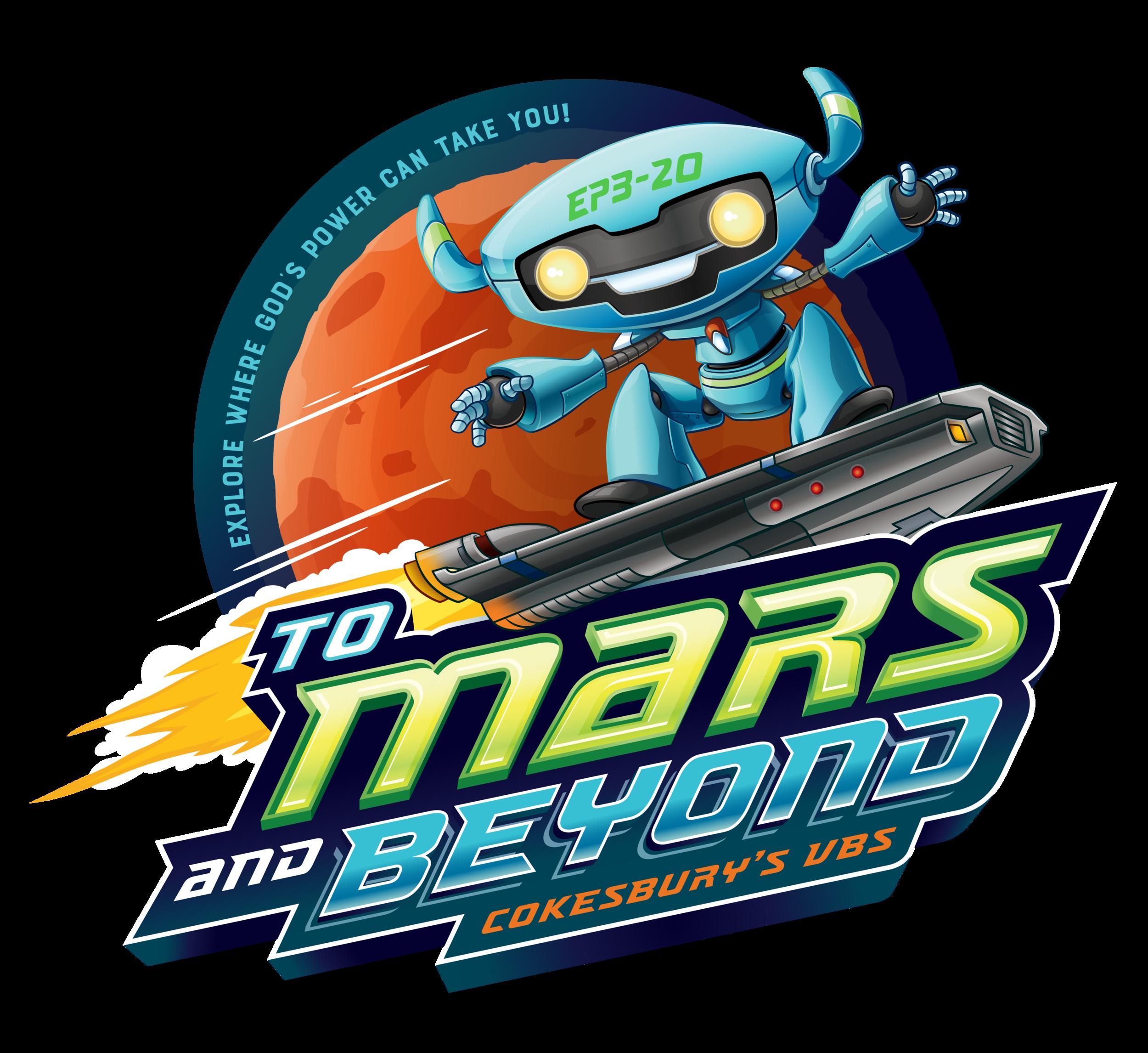 TMAB_logo.png