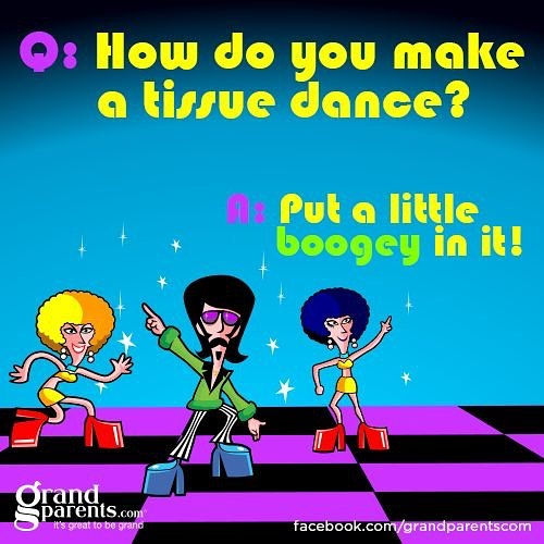One of my favorite jokes, for sure! . . .  #crosskidnation #praiseandworship #crosskid #punny #pun #youthgroup