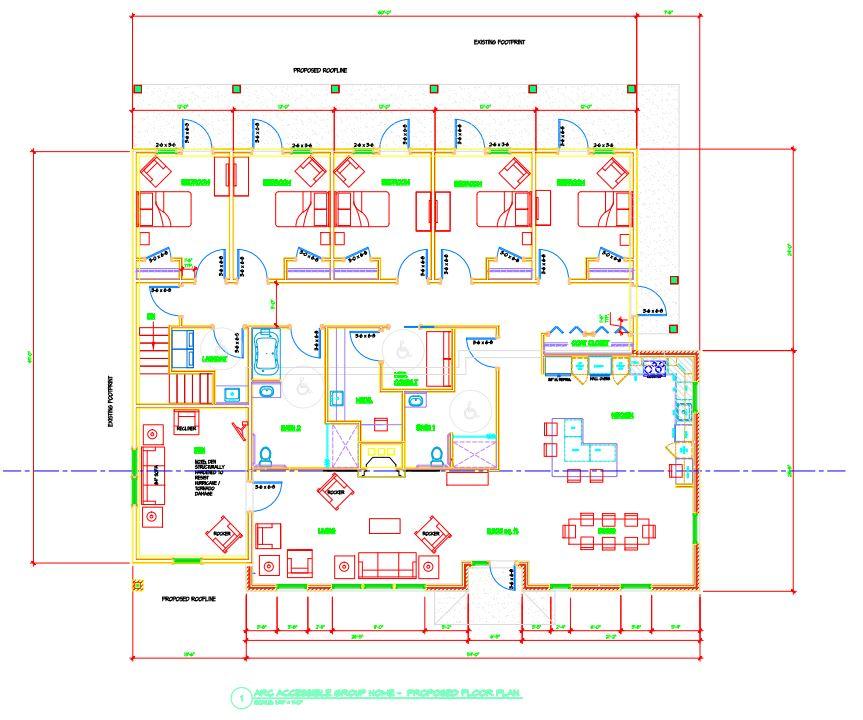 auburn floor plan.JPG