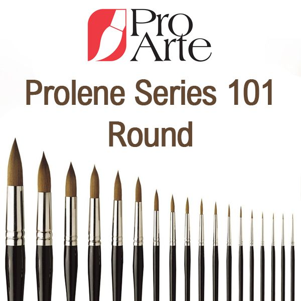 Pro Arte Prolene