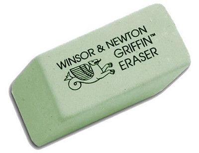 Griffin Eraser
