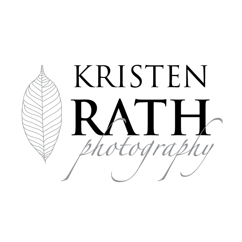 KristenRathPhotography.png