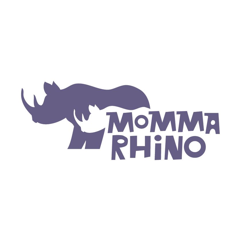 MammaRhino.png
