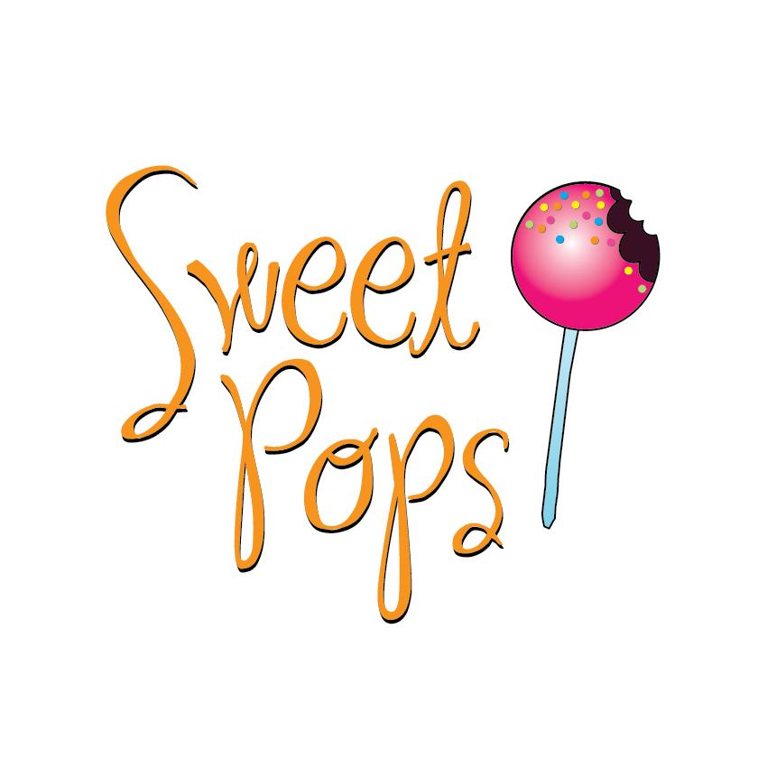 SweetPops.png