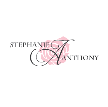 StephanieAnthony.png