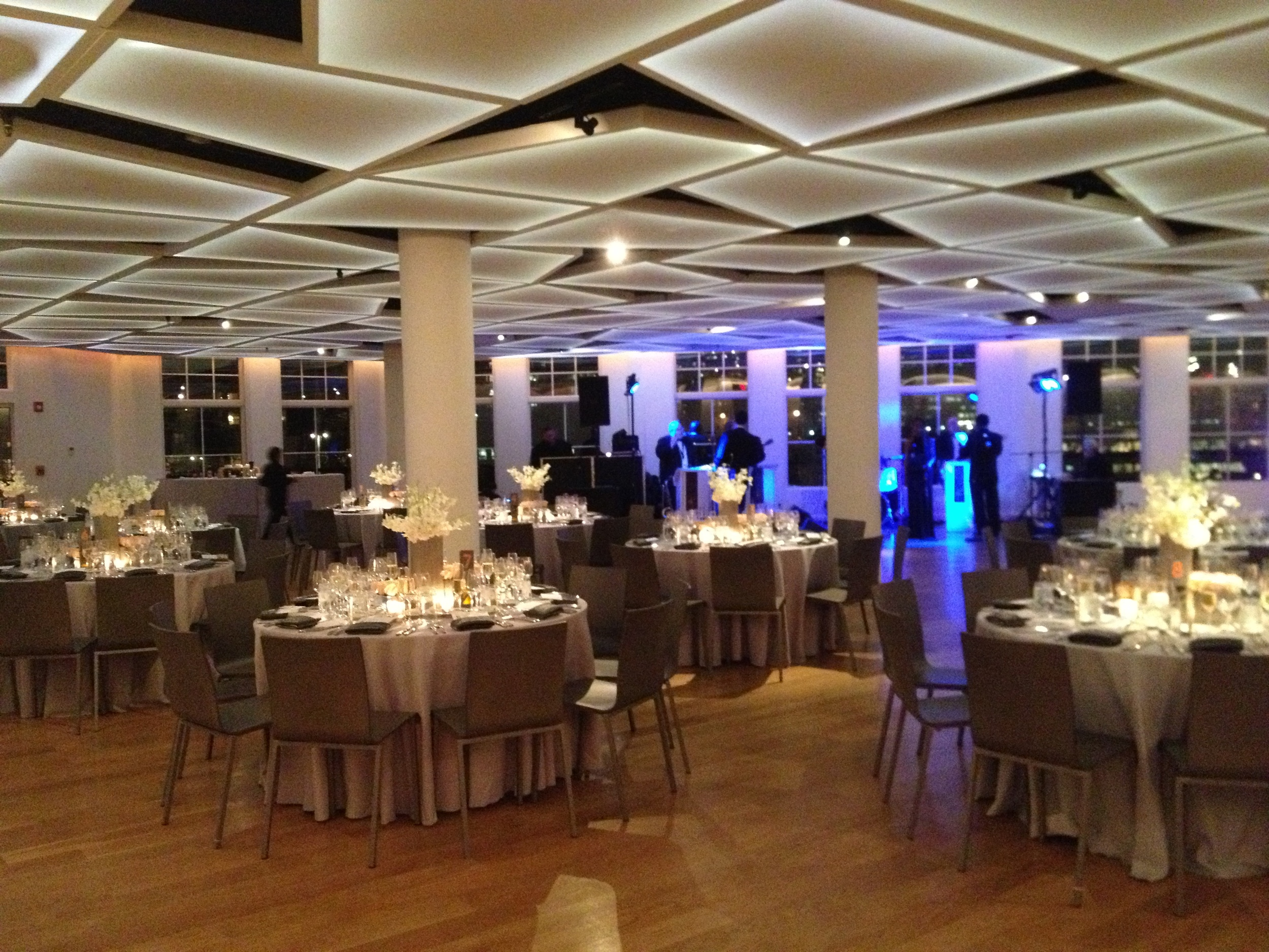 Event by The Finishing Touch Events