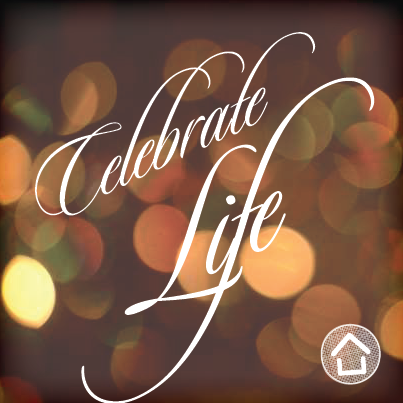 CelebrateLife.png