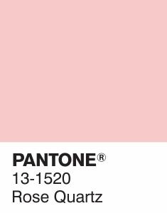 13-1520-rose-quartz-pantone-fashion-color-report-primavera-2016.jpg